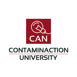 cliente_Contaminaction-univ