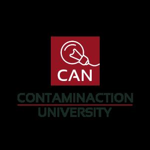 cliente_Contaminaction-univ