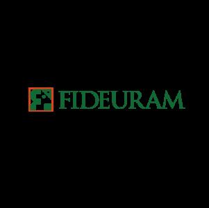 cliente_Fideuram