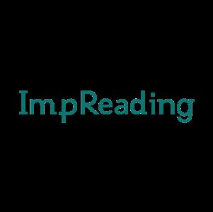 cliente_Impreading
