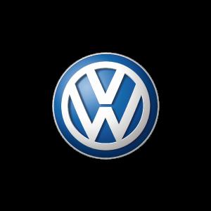 cliente_Volkswagen