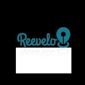 cliente_reevelo