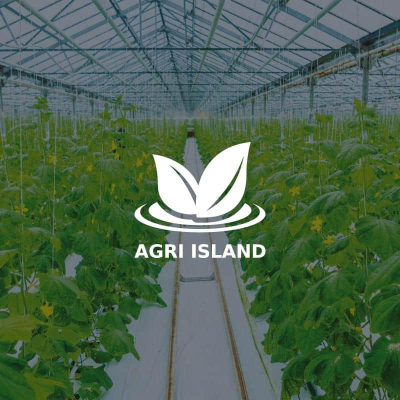 01-ilgruppo_agriisland