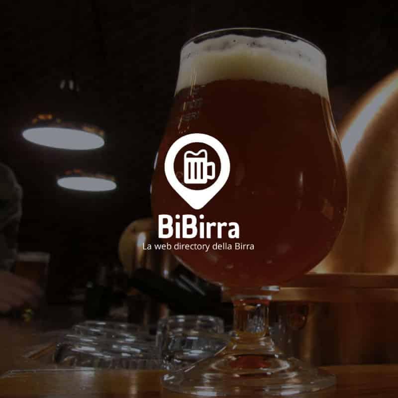 02-ilgruppo_bibirra