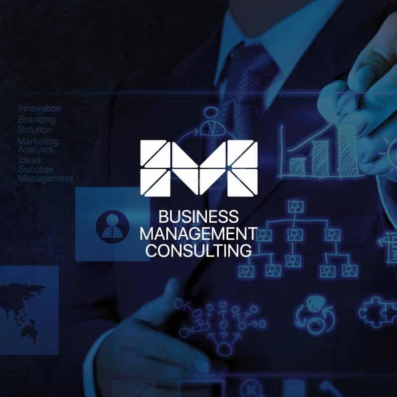 03-ilgruppo_businessmanagementconsulting