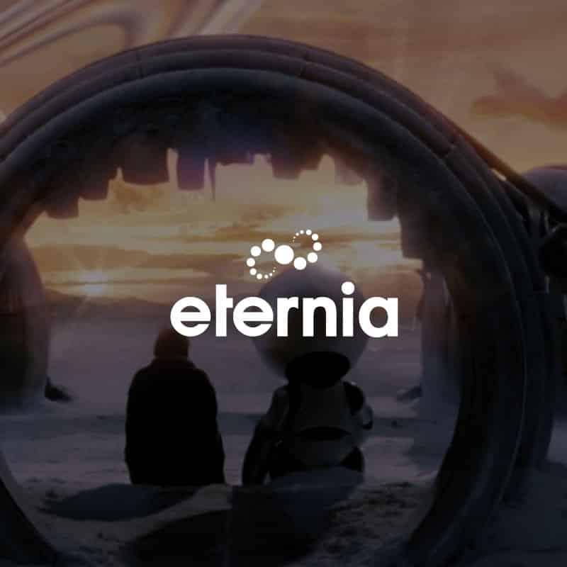 04-ilgruppo_eternia