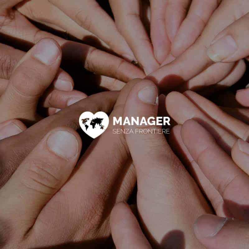 07-ilgruppo_managersenzafrontiere