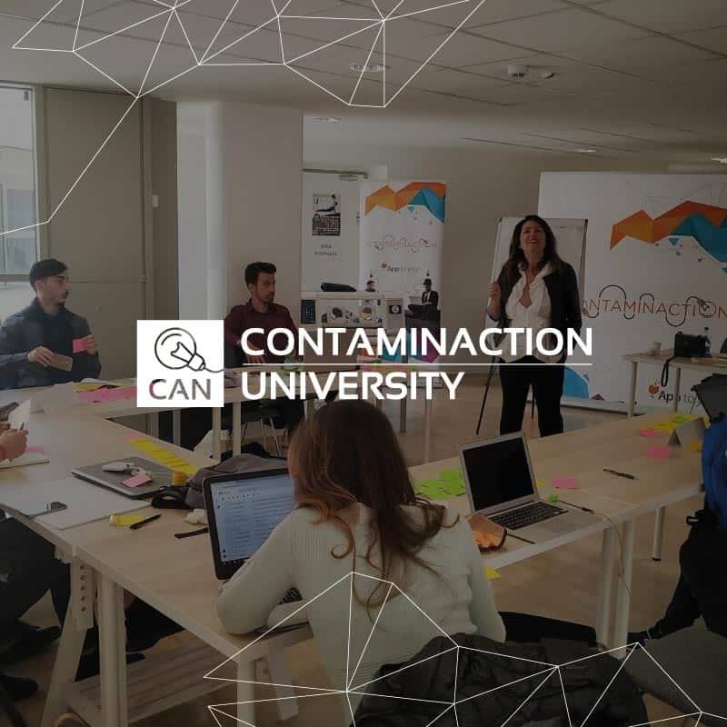 09-ilgruppo_contaminactionuniversity