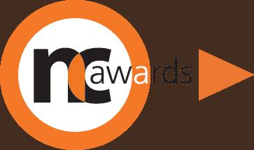 Logo-NC-Awards
