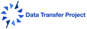 Data Transfer Project - DTP