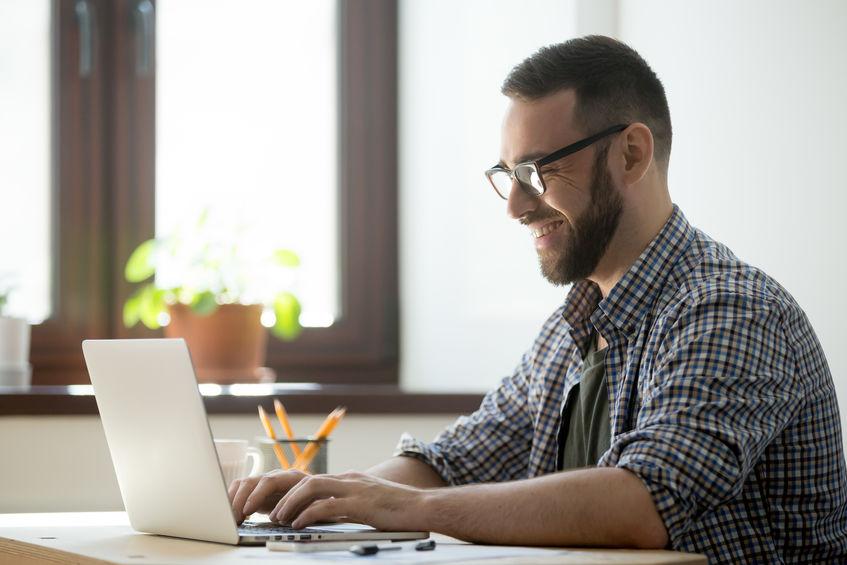 e-learning elearning formazione innovazione online
