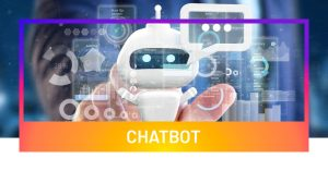 chatbot, intelligenza artificiale, bot, chat automatiche, conversational ai, customer care, Q&A, google meena, artificial intelligence, machine learning, chat predittive