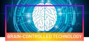 EMOTIV, Big Data, analisi big data, interfaccia cervello-computer, Bioinformatica, Brain-controlled technologies, tecnologie di controllo celebrale, EEG, machine learning, ricerca data driven, Emotiv Insight,